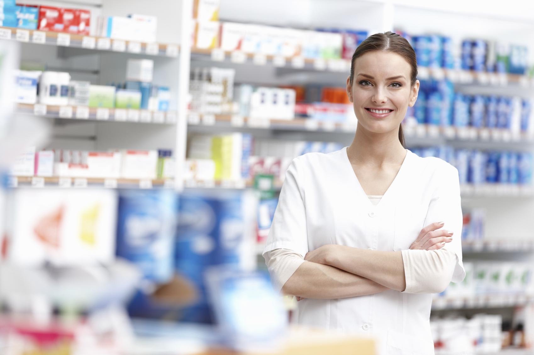 pharmacy - photo #40
